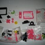 Tipologie di Filamenti per Stampanti 3D, di tipo FDM